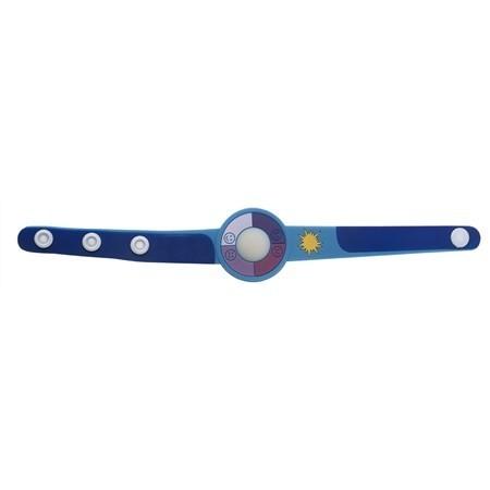 3195-05 - Bratara cu indicator UV