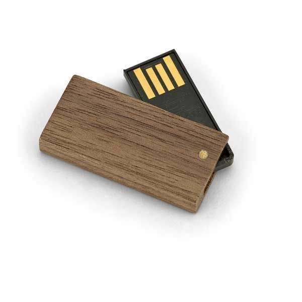 97507_60 - Memory Stick USB 2.0
