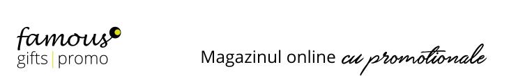 Magazinul online de promotionale