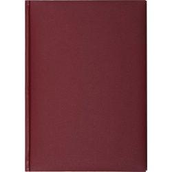 Agenda 2019  nedatata Matra fara model 15 x 21 cm - [Visiniu]
