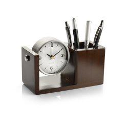 03060 - Ceas pentru birou