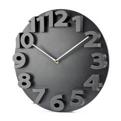 03062-02 - Ceas de perete