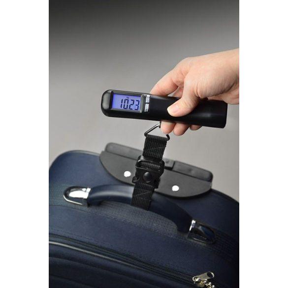 03063 - Cantar pentru bagaje
