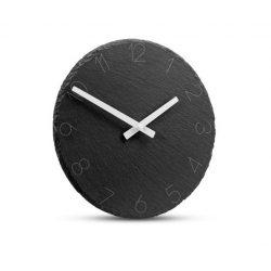 03081 - Ceas din piatra - AIDEN