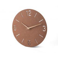 03090 - Ceas de perete - NATURAL