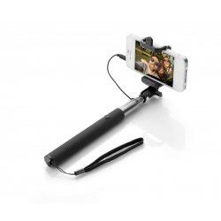 09056-02 - Selfie stick - SELFIE CLICK