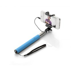 09056-03 - Selfie stick - SELFIE CLICK