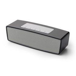 09068 - Boxa wireless - AMBIENT
