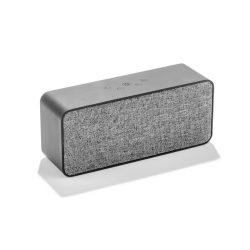 09081-14 - Boxa Bluetooth - RAGTI