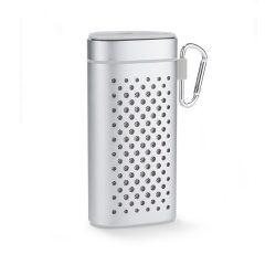 09091-00 - Boxa wireless cu baterie externa - SOUND 4000 mAh