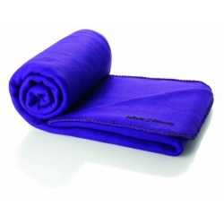 10016503 - Patura fleece