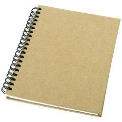 10612200 - Notepad ECO - A6