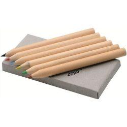 10621900 - Set creioane colorate