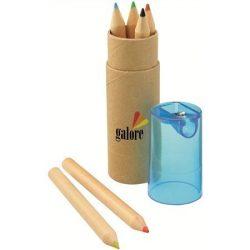 10622000 - Set creioane colorate