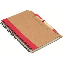 10626800 - Notepad ECO A6
