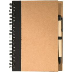 10626801 - Notepad ECO A6