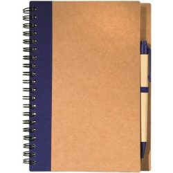 10626802 - Notepad ECO A6