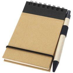 10626901 - Notepad cu pix ECO A7