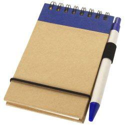 10626902 - Notepad cu pix ECO A7