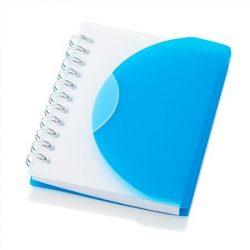 10638701 - Notebook - Post Spiral