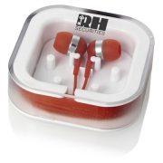 10812802 - Casti audio