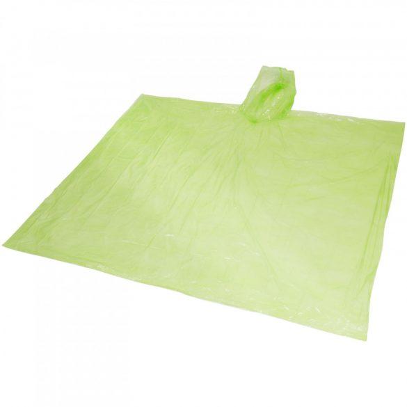 10042904 - Poncho - pelerina de ploaie - ZIVA