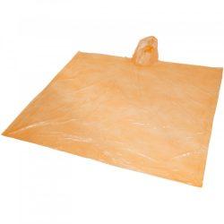 10042905 - Poncho - pelerina de ploaie - ZIVA