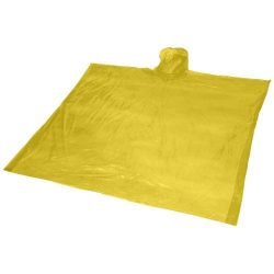 10042907 - Poncho - pelerina de ploaie - ZIVA