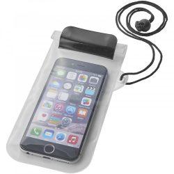 10049800 - Husa impermeabila pentru telefon - Mambo