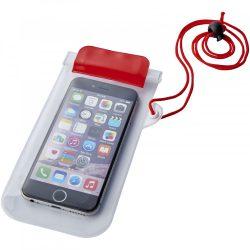 10049802 - Husa impermeabila pentru telefon - Mambo