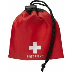 1047-08 - Trusa de prim ajutor