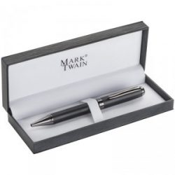 1057603 - Pix Mark Twain