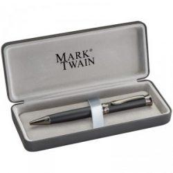 1061203 - Pix Mark Twain