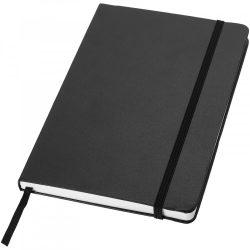 10618100 - Notebook A5 birou Classic