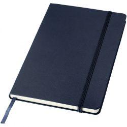 10618101 - Notebook A5 birou Classic