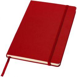 10618102 - Notebook A5 birou Classic
