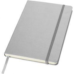 10618103 - Notebook A5 birou Classic
