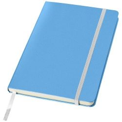10618106 - Notebook A5 birou Classic