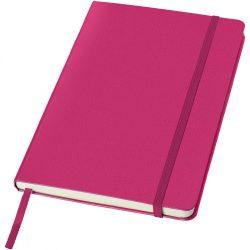 10618108 - Notebook A5 birou Classic