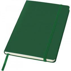 10618109 - Notebook A5 birou Classic