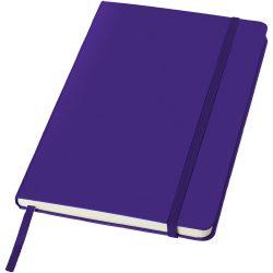 10618110 - Notebook A5 birou Classic