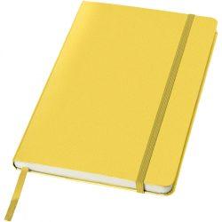 10618111 - Notebook A5 birou Classic