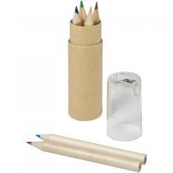 10622001 - Creioane colorate - Kram