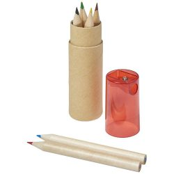 10622002 - Creioane colorate - Kram