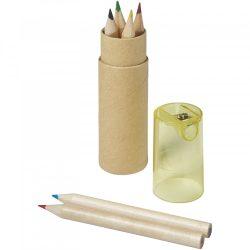 10622003 - Creioane colorate - Kram