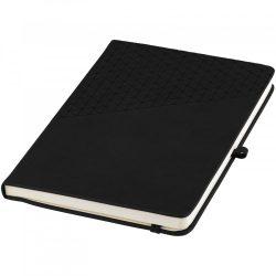 10688100 - Notebook Theta A5