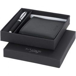 10711400 - Set cu portofel si pix - Baritone