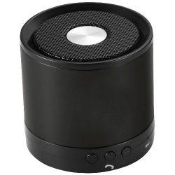 10826400 - Boxa Greedo Bluetooth
