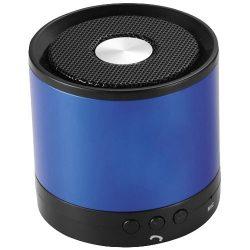 10826402 - Boxa Greedo Bluetooth