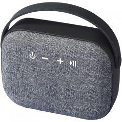 10831200 - Boxa Bluetooth - Woven